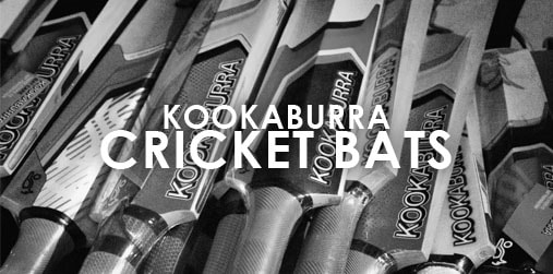 Kookaburra - Kookaburra Kahuna, Kookaburra Verve, Kookaburra Instinct, kookaburra Cadejo, Kookaburra Ghost & more...