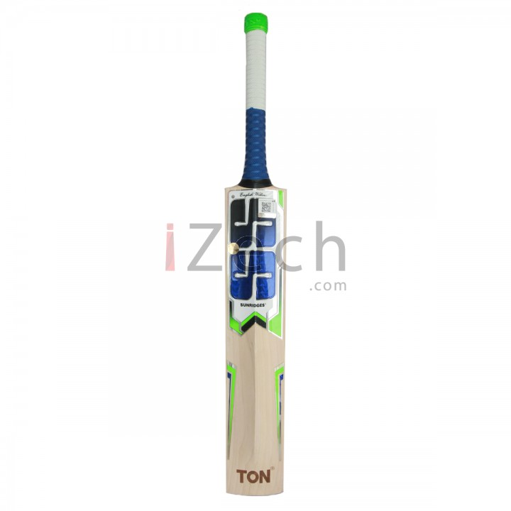 Master 5000 English Willow Cricket Bat Size SH