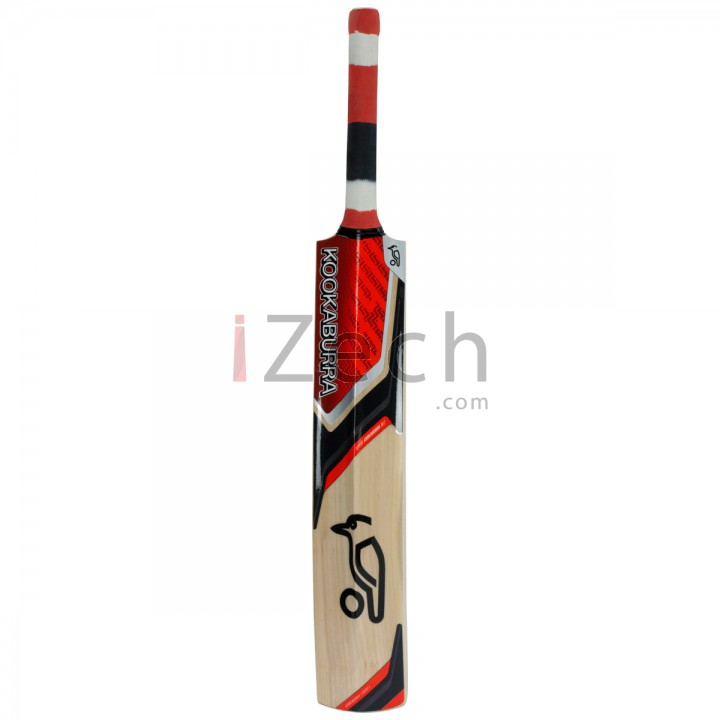 Cadejo Prodigy 50 Kashmir Willow Cricket Bat Size SH