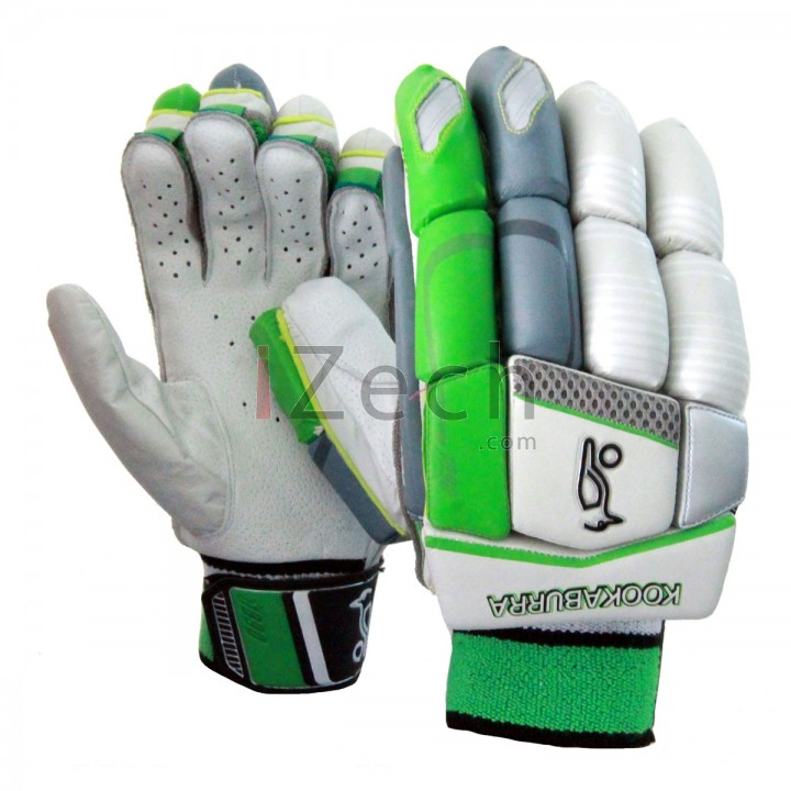 Kahuna 1200 Batting Gloves Mens Size