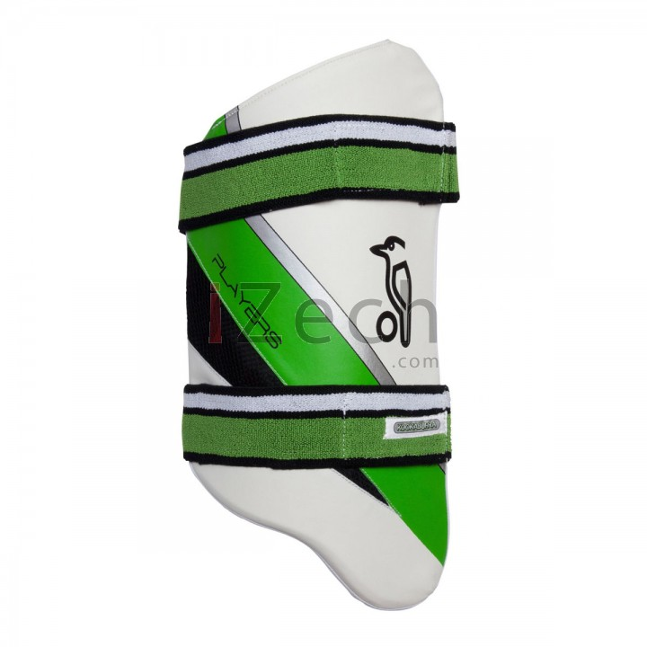 Players Thigh Pad Youth Size