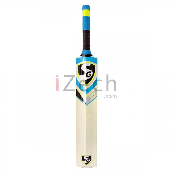 Cruiser Kashmir Willow Tennis Bat Size SH