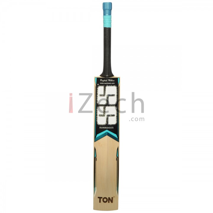 Blast English Willow Cricket Bat Size SH