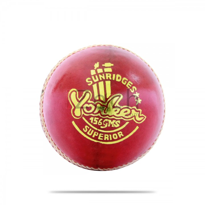 Yorker Cricket Ball