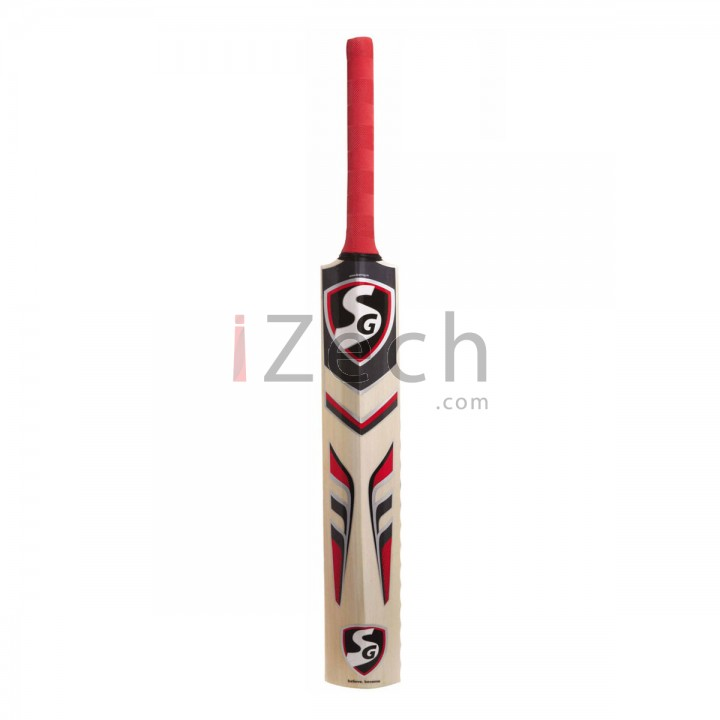 VS 319 Plus Kashmir Willow Bat Size SH