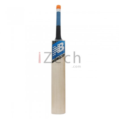 DC1080 English Willow Cricket Bat Size SH
