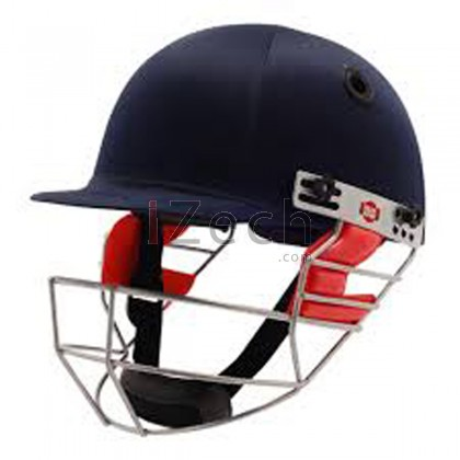 Matrix Cricket Helmet