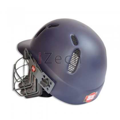 Elite Cricket Helmet