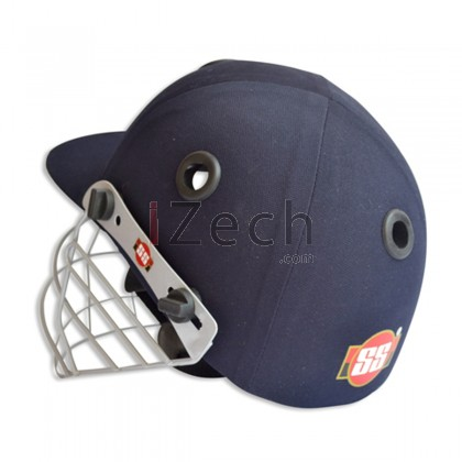 Prince Junior Cricket Helmet