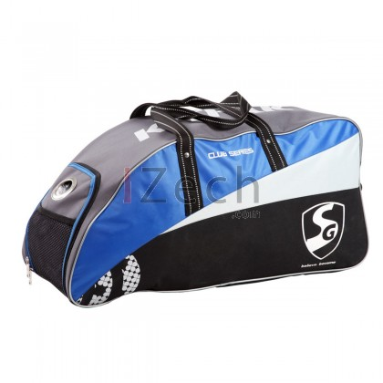 SG Single KitPak Kit Bag