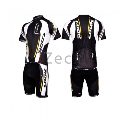 Half Sleeve shorts Cycling jersey