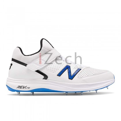 CK4040L4 Cricket Spike Shoes