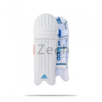 Libro 2.0 Cricket Batting Pads Youth Size