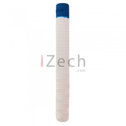 Libro White Cricket Grip