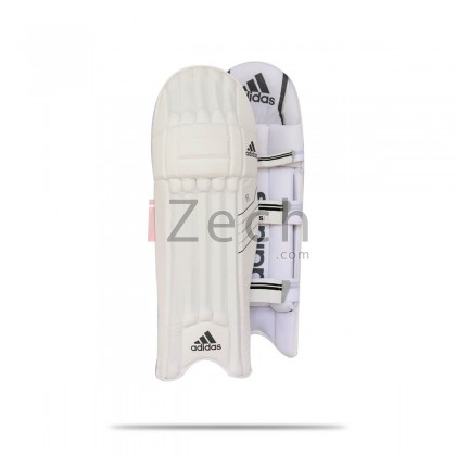 XT 2.0 Cricket Batting Pads Youth Size