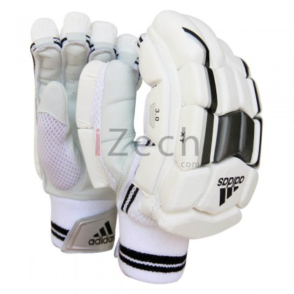 XT 3.0 Cricket Batting Gloves Youth Size