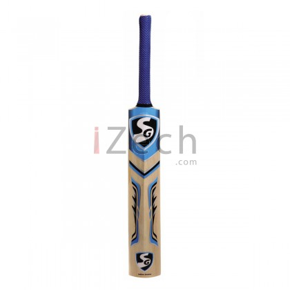 Boundary Xtreme Kashmir Willow Bat Size 5