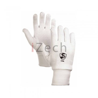 Club Inner Gloves Youth Size