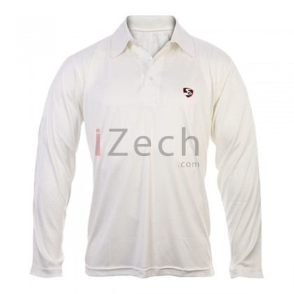 Club Full Sleeve Shirt