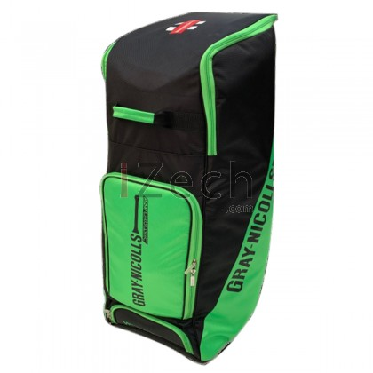 Destroyer GN5 Duffle Cricket Kit Bag