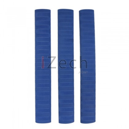 Band Matrix Blue (Pack of 3)