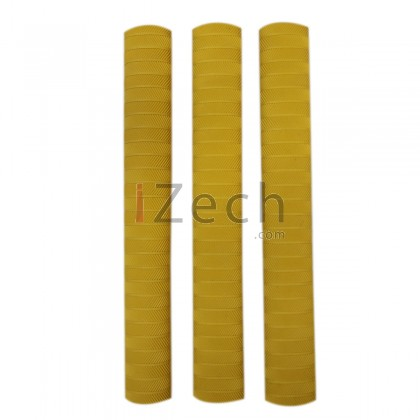 Band Matrix Yellow (Pack of 3)