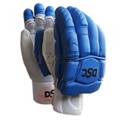 Player Edition MR15 Cricket Batting Gloves Youth Size