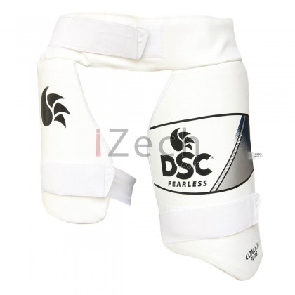 Condor Flite Combo/Dual Cricket Thigh Guard Youth Size