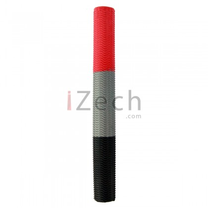 Aqua Cricket Bat Grip