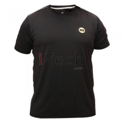 SS Falcon round neck t-shirt
