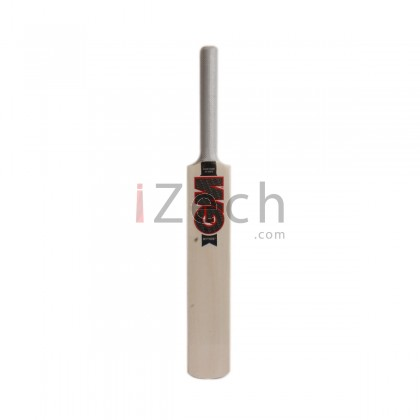 GM Mythos Autograph Bat