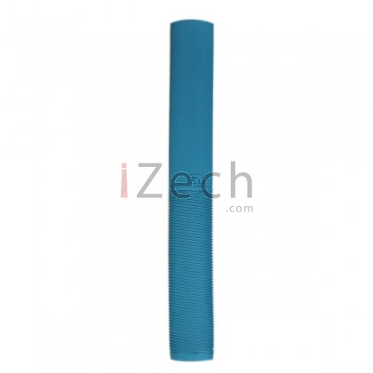 GM Shoc Absorbing Aqua Blue Cricket Grip