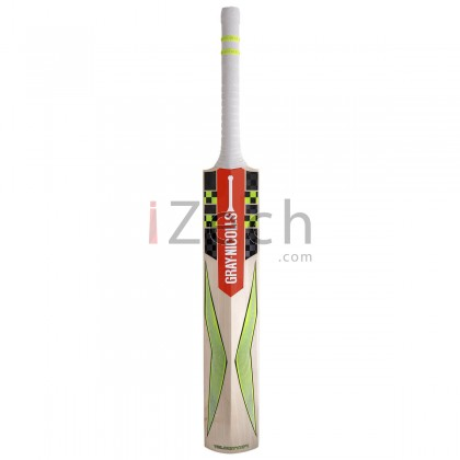 Velocity GN3.5 English WIllow Cricket Bat Size SH