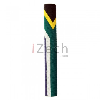 GM South Africa Flag Cricket Grip
