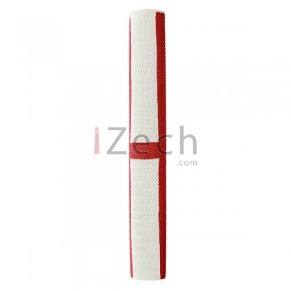GM St. George Flag Cricket Grip