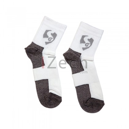 Icon Short Socks