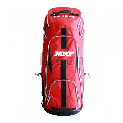VK18 LE Backpack Shoulder Cricket Kit Bag