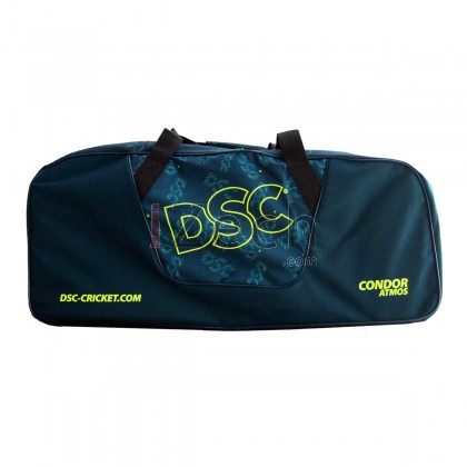 Dsc Condor Atmos Cricket Kit Bag