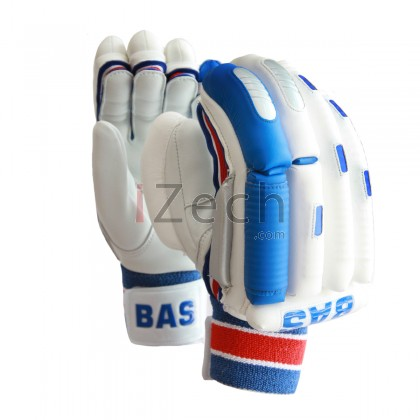 Player Batting Gloves M RH