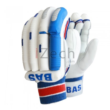 Player Batting Gloves M LH
