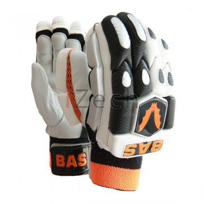 Legend Batting Gloves M RH