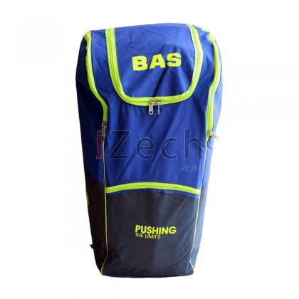 Player Duffle Cricket Kit Bag