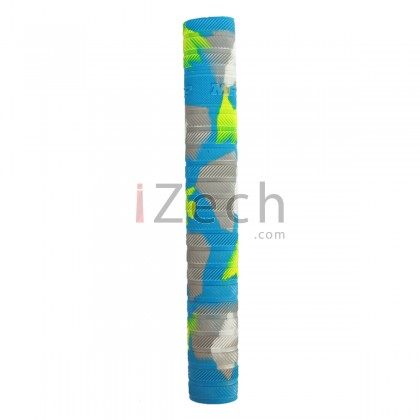 Cricket Bat Grip