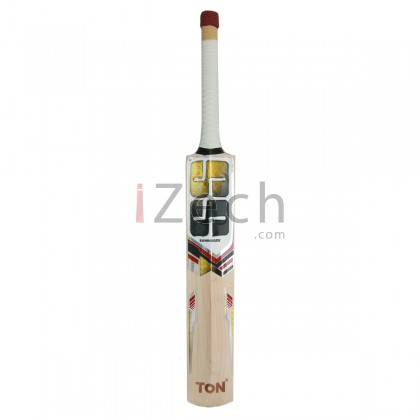 THOR  English Willow Cricket Bat Size SH