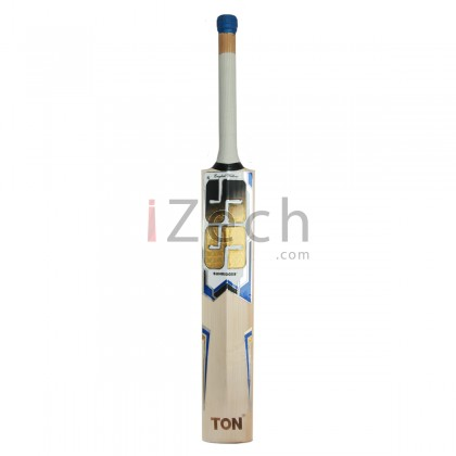 SS Pollard KP 55 English Willow Cricket Bat Size SH