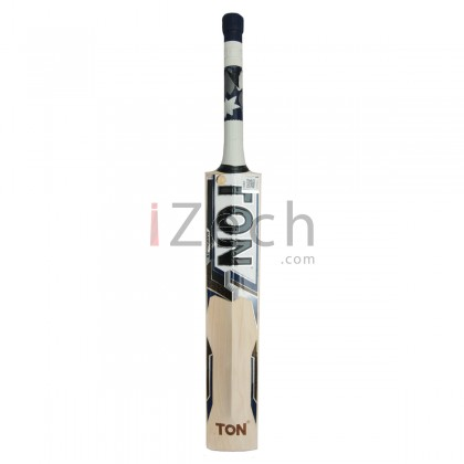 Ton Glory English Willow Cricket Bat Size SH