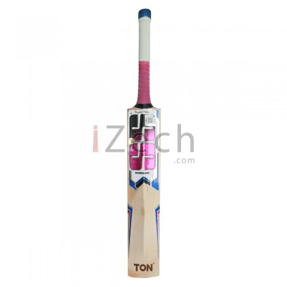 Master 500 English Willow Cricket Bat Size SH