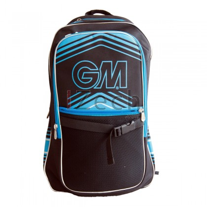 808 Back Pack Cricket Kit Bag