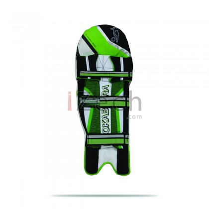 Kahuna 1000 Cricket Batting  Pads mens size