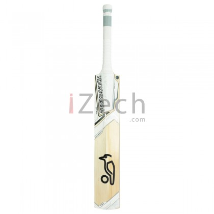 Ghost 300 English Willow Cricket Bat Size SH